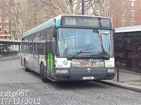 photos 224 porte d orl 233 ans m 233 tro tramway de ratp067