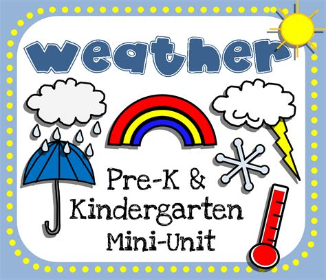 weather clipart for teachers 101 clip 343 | Weather%20Clipart%20For%20Teachers%2031