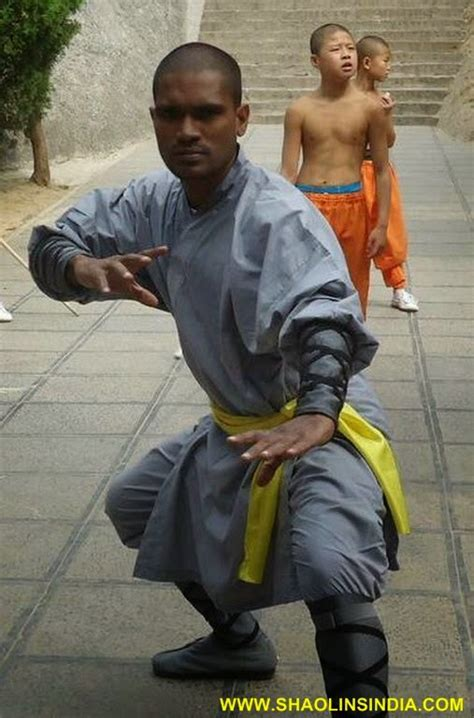 fu shaolin kung weapons traditional forms karimnagar lanka tai training sri arts chi camp hand china shi martial reddy prabhakar