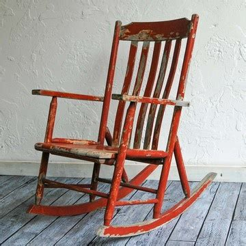 recaning a rocking chair 17 best images about rocking chairs on