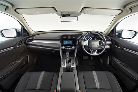 honda civic 2017 interior honda cars news all new 2016 civic priced from sub 23k