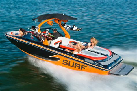Centurion Boats Contact by Research 2014 Centurion Boats Enzo Sv233 On Iboats