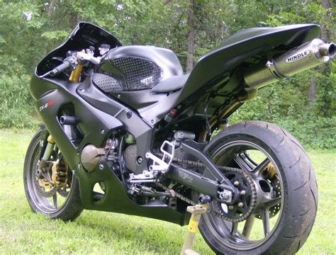 Motorcycle Bike For Sale Beautiful Bikes Used Sport Bikes