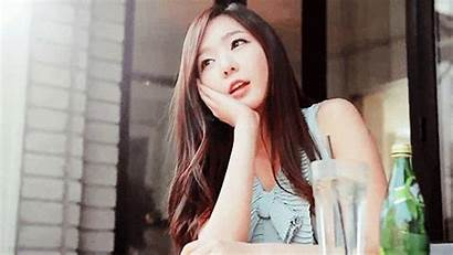 Korean Ulzzang Giphy Gifs Everything