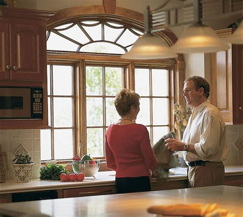 pella wood windows patio doors windowrama