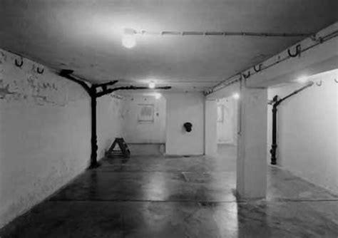 execution chambre a gaz la solution finale