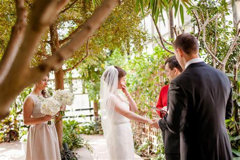 kelly brendan  modern elegant wedding  madison