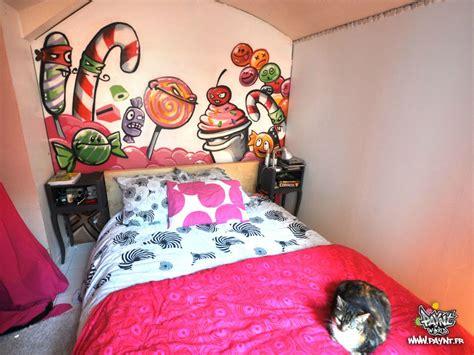 chambre bonbon déco hiboux chambre bebe