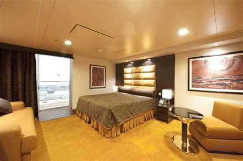 cabina con balcone msc splendida galleria fotografica msc splendida dialisi e crociere