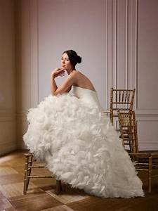 the gown gal american wedding dress designers is there a With wedding dress brands