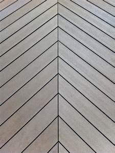Terrasse Wpc Grau : wpc terrasse grau auf gehrung bs holzdesign ~ Markanthonyermac.com Haus und Dekorationen