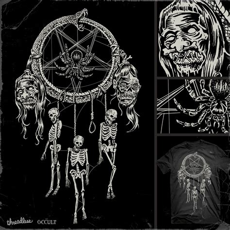 occult wallpapers dark hq occult pictures