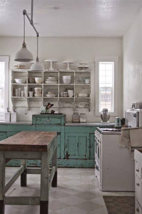 Farmhouse Kitchen Ideas On A Budget - farmhouse kitchens with fixer upper style