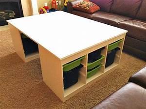Tisch Und Stühle Kinderzimmer : die 25 besten ideen zu lego tisch auf pinterest lego aufbewarung lego kinderzimmer und lego ~ Whattoseeinmadrid.com Haus und Dekorationen