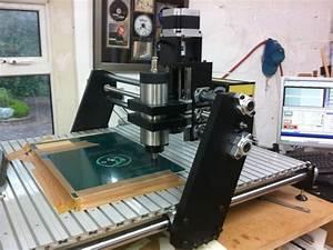Chinese Cnc Machine Setup  Cnc Milling Machinery Setup