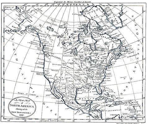 bureau des longitudes free coloring pages of biomes map