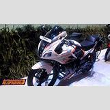 Hero Karizma R New Model 2017   1280 x 720 jpeg 214kB