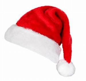 Christmas Santa Claus Hat PNG Transparent Images | PNG All