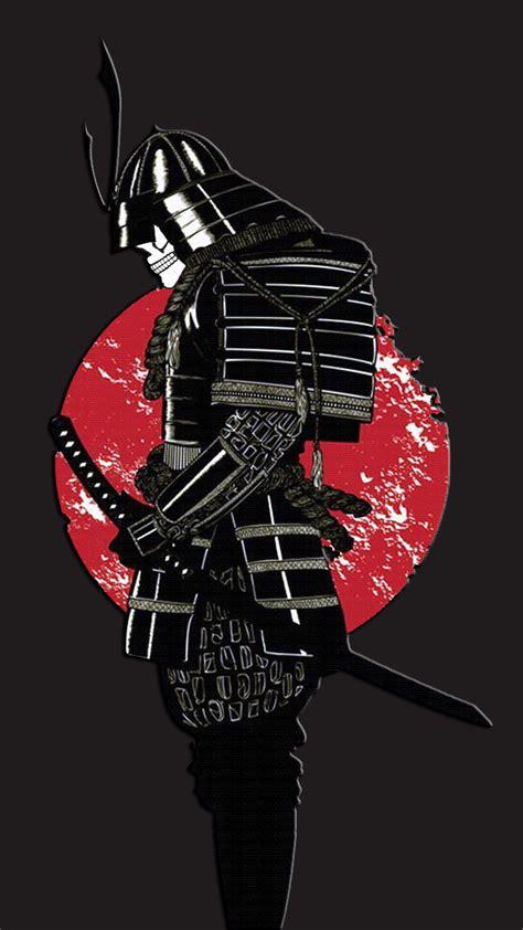 Samurai Jack Wallpaper Hd Samurai Phone Wallpaper Wallpapersafari