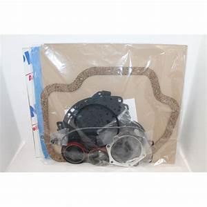 Specialiste Boite Automatique : kit de r paration boite de vitesse automatique th400 vintage garage ~ Medecine-chirurgie-esthetiques.com Avis de Voitures