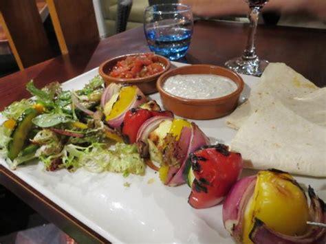 ego cuisine kebab picture of ego mediterranean restaurant
