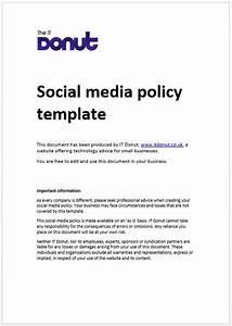 mobile phone policy in the workplace template images With mobile phone policy template