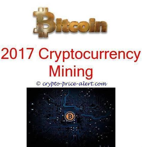 Coinbase is a secure platform that makes it easy to buy, sell, and store cryptocurrency like bitcoin, ethereum, and more. buy bitcoin usa cryptocurrency values - elliott wave ...