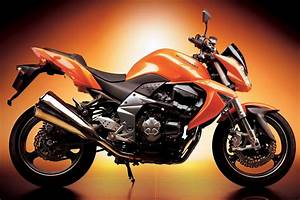 Motorbike, Wallpapers, 65, Background, Pictures