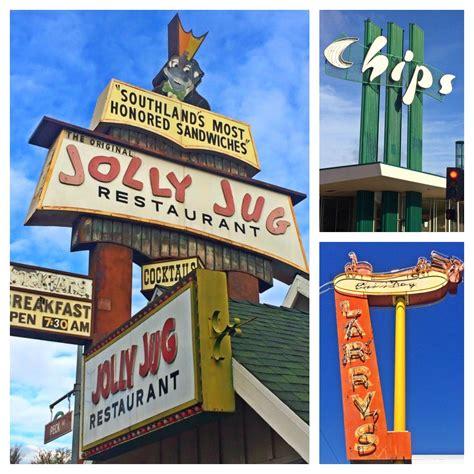 offbeat la  oldest surviving los angeles restaurants