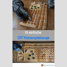 Klicke Auf Das Bild Für Die Anleitung! 10 Einfache Diy