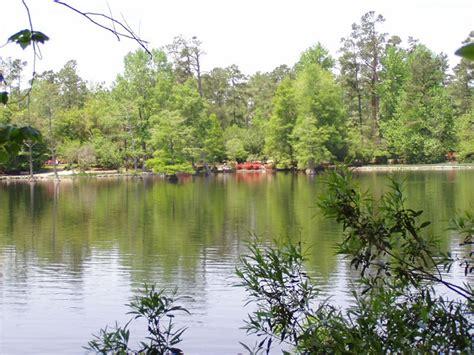 Swan Lake Sumter, NC