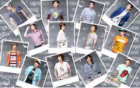 View Super-Junior Memb...