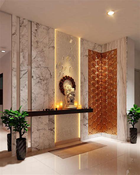 Interior Pictures by Best Interior Designers In Bangalore Magnon Interior