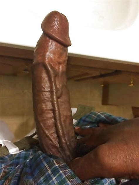 Big Beautiful Black Cocks 82 Pics Xhamster