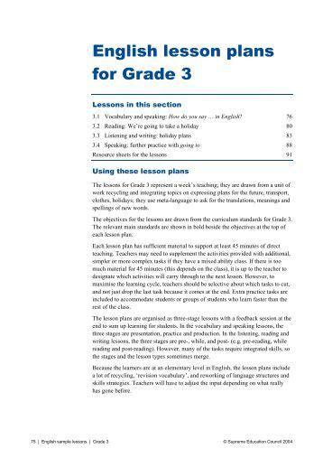 12th grade vocabulary lessons 3 to lesson 7 teacherweb