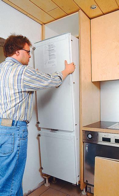 Ikea Küche Renovieren Valdolla