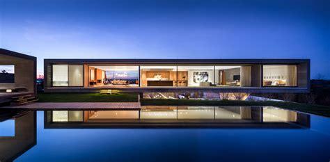 U-home Interior Design Review 2017 : 2016 Best Of Year Award Winners