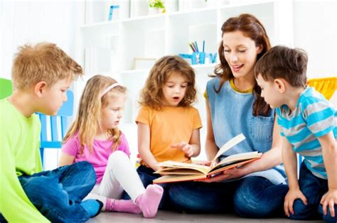 the maloney method 187 teaching your students to read 2 choices 719 | iStock 000019989349Small 593x394