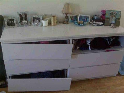 Bedroom Dressers Ikea by Ikea Bedroom Dressers Home Furniture Design