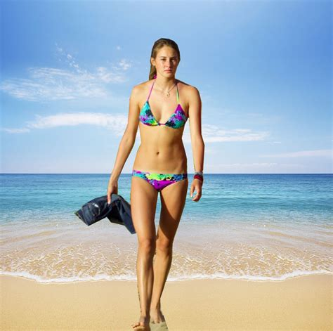 shailene woodley sexy shailene woodley hot and bikini images download