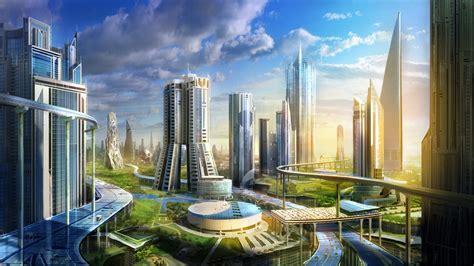 technocracy the eos horizon