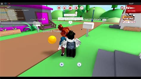 Hot Roblox Girl Gets Fucked By Roblox Guy