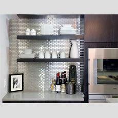 Modern Kitchen Accessories Pictures & Ideas From Hgtv  Hgtv