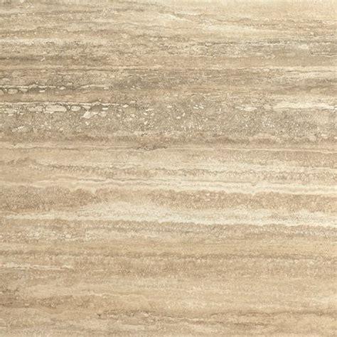 italian marble flooring texture artistic tile tivoli collection cafe tivoli porcelain pinterest artistic tile