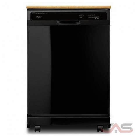 wdppahb whirlpool dishwasher canada  price reviews  specs toronto ottawa