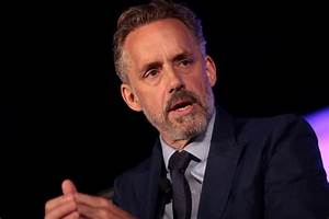 Comment on I spent a week living by Jordan Peterson's 12 ...