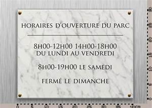 Plaque De Marbre Occasion : prix d une plaque de marbre marbre prix propre carriare et usine le plus bas prix blanc marbre ~ Dode.kayakingforconservation.com Idées de Décoration