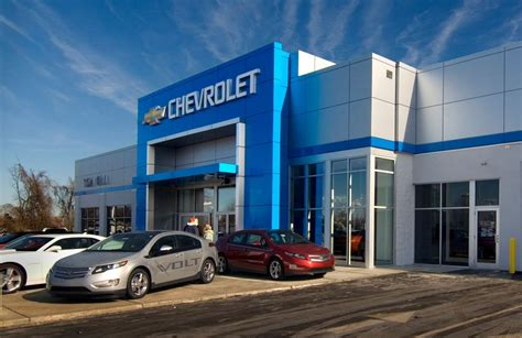tom gill chevrolet car dealership in florence ky 41042 royal auto sales bibliography business marketing