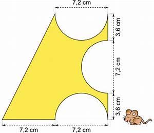 Dreieck Umfang Berechnen : flache kreisring flche kreis beispiel und kreissektor beispiel bestimme umfang und flchen ~ Themetempest.com Abrechnung
