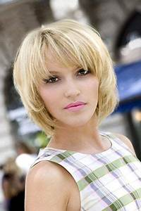 Bob Frisuren Blond : 20 best blonde bob frisuren mit pony images on pinterest ~ Frokenaadalensverden.com Haus und Dekorationen